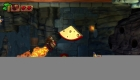 Donkey Kong Tropical Freeze - Collectibles - Level 2-B - 2018-05-05 08-43-38.mp4_000158729