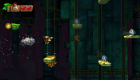 Donkey Kong Tropical Freeze - Collectibles - Level 2-K - 2018-05-05 09-10-35.mp4_000378315
