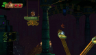 Donkey Kong Tropical Freeze - Collectibles - Level 2-K - 2018-05-05 09-10-35.mp4_001377087