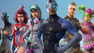 Fortnite Birthday Event Starts July 24th