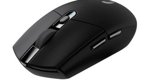 High_Resolution_PNG-Logitech G305 LIGHTSPEED Wireless Gaming Mouse Black BTY1 (2)