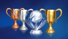 PlayStation-Trophies