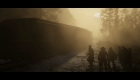 Red Dead Redemption 2 Official Trailer #3 - YouTube.mp4_000004435