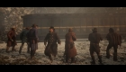 Red Dead Redemption 2 Official Trailer #3 - YouTube.mp4_000009359