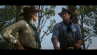 Red Dead Redemption 2 Official Trailer #3 - YouTube.mp4_000016087