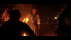 Red Dead Redemption 2 Official Trailer #3 - YouTube.mp4_000047032