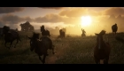 Red Dead Redemption 2 Official Trailer #3 - YouTube.mp4_000055493