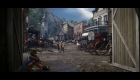 Red Dead Redemption 2 Official Trailer #3 - YouTube.mp4_000058491
