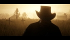 Red Dead Redemption 2 Official Trailer #3 - YouTube.mp4_000069285