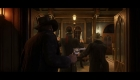 Red Dead Redemption 2 Official Trailer #3 - YouTube.mp4_000072062