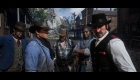 Red Dead Redemption 2 Official Trailer #3 - YouTube.mp4_000074512