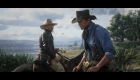 Red Dead Redemption 2 Official Trailer #3 - YouTube.mp4_000081100