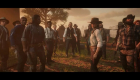 Red Dead Redemption 2 Official Trailer #3 - YouTube.mp4_000088033