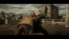 Red Dead Redemption 2 Official Trailer #3 - YouTube.mp4_000091594