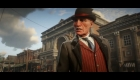 Red Dead Redemption 2 Official Trailer #3 - YouTube.mp4_000096031