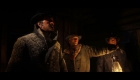Red Dead Redemption 2 Official Trailer #3 - YouTube.mp4_000109752