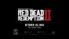 Red Dead Redemption 2 Official Trailer #3 - YouTube.mp4_000117893