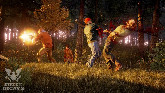 State of Decay 2: Beginner's Guide | Tips To Help You Survive The Zombie Apocalypse