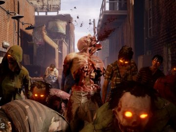 State of Decay 2: How To Cure (Or Delay) The Blood Plague | Infection Treatment Guide