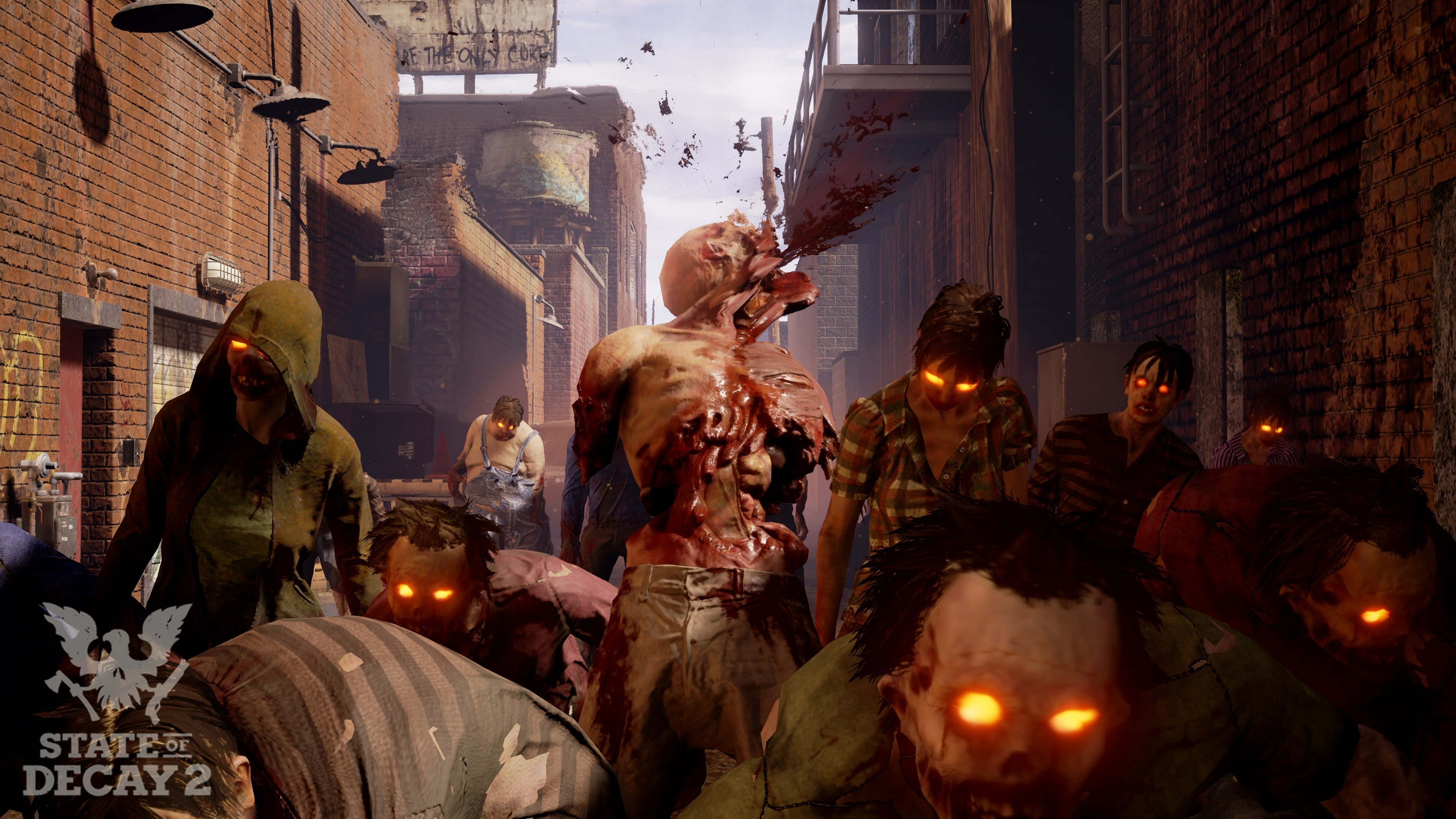 State of Decay 2: Use This Exploit To Earn Unlimited Influence