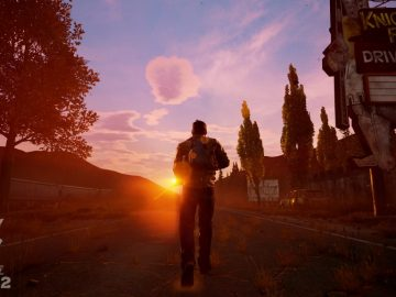 State of Decay 2: 16 Advanced Tips To Help You Beat The Campaign Fast | Easy Completion Guide