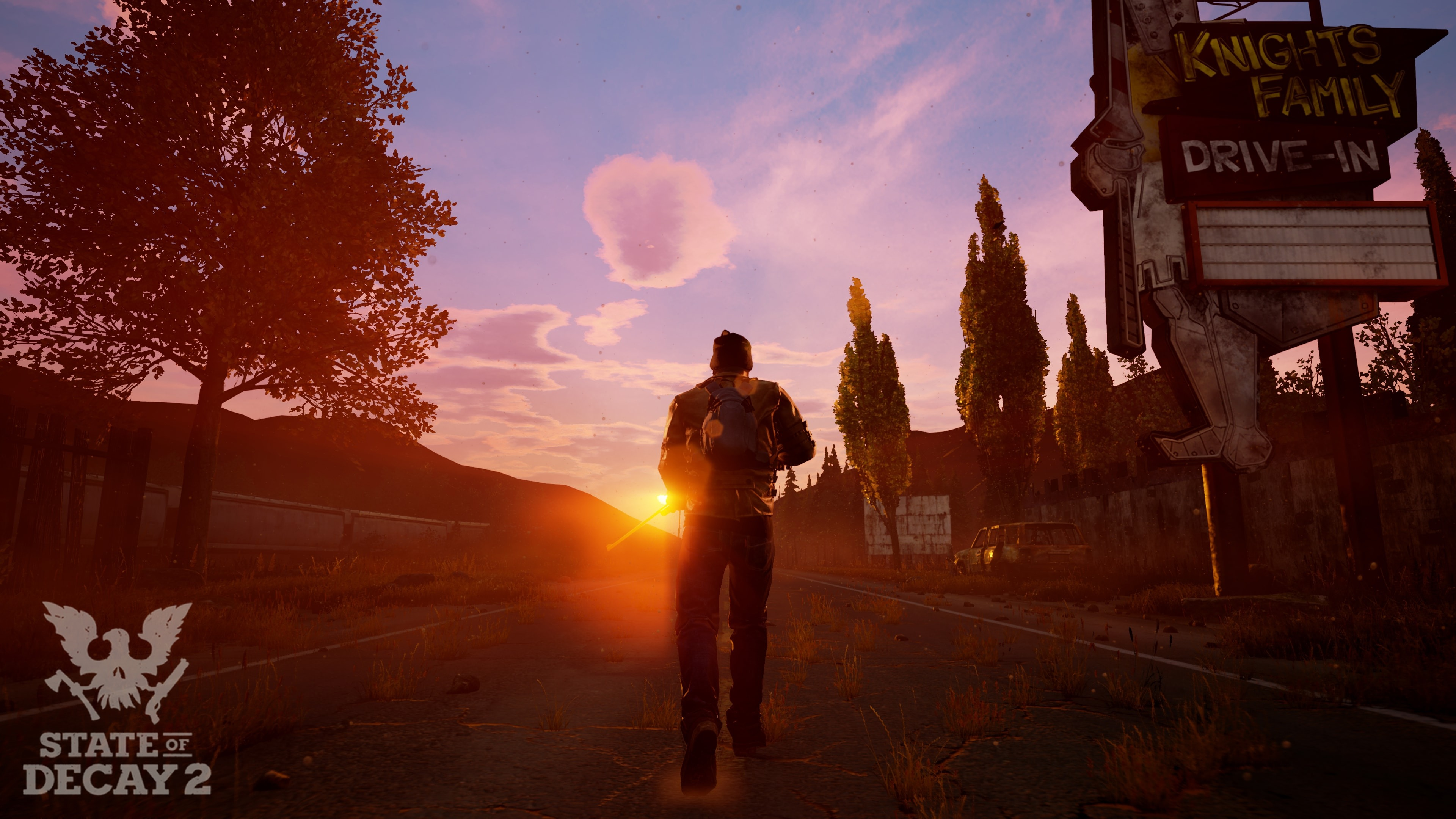 State of Decay 2: 16 Advanced Tips To Help You Beat The