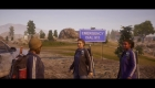 State of Decay 2 - Gameplay Footage Part 10 Base & Community Basics - 2018-05-21 11-21-18.mp4_000143279