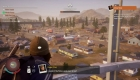 State of Decay 2 - Gameplay Footage Part 10 Base & Community Basics - 2018-05-21 11-21-18.mp4_000376953