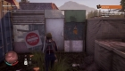 State of Decay 2 - Gameplay Footage Part 10 Base & Community Basics - 2018-05-21 11-21-18.mp4_000524020