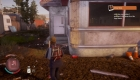 State of Decay 2 - Gameplay Footage Part 10 Base & Community Basics - 2018-05-21 11-21-18.mp4_000529881