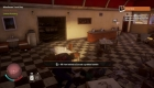 State of Decay 2 - Gameplay Footage Part 10 Base & Community Basics - 2018-05-21 11-21-18.mp4_000597550
