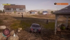 State of Decay 2 - Gameplay Footage Part 10 Base & Community Basics - 2018-05-21 11-21-18.mp4_000791145