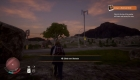 State of Decay 2 - Gameplay Footage Part 10 Base & Community Basics - 2018-05-21 11-21-18.mp4_001656696