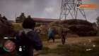 State of Decay 2 - Gameplay Footage Part 11 Juggernaut Battle - 2018-05-21 12-01-07.mp4_000005717