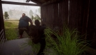 State of Decay 2 - Gameplay Footage Part 11 Juggernaut Battle - 2018-05-21 12-01-07.mp4_000096247
