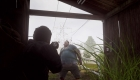 State of Decay 2 - Gameplay Footage Part 11 Juggernaut Battle - 2018-05-21 12-01-07.mp4_000107771