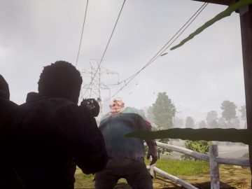 State of Decay 2: How To Kill Juggernauts (Without Dying) | Easy Freaks Guide
