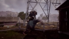 State of Decay 2 - Gameplay Footage Part 11 Juggernaut Battle - 2018-05-21 12-01-07.mp4_000129210
