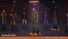 State of Decay 2 - Gameplay Footage Part 12 Legacy Goal - 2018-05-21 20-59-36.mp4_000137972