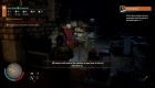 State of Decay 2 - Gameplay Footage Part 12 Legacy Goal - 2018-05-21 20-59-36.mp4_000203354