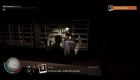 State of Decay 2 - Gameplay Footage Part 12 Legacy Goal - 2018-05-21 20-59-36.mp4_000756024