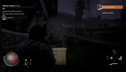 State of Decay 2 - Gameplay Footage Part 12 Legacy Goal - 2018-05-21 20-59-36.mp4_001034173