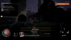 State of Decay 2 - Gameplay Footage Part 12 Legacy Goal - 2018-05-21 20-59-36.mp4_001040495