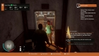 State of Decay 2 - Gameplay Footage Part 12 Legacy Goal - 2018-05-21 20-59-36.mp4_001497431