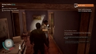 State of Decay 2 - Gameplay Footage Part 12 Legacy Goal - 2018-05-21 20-59-36.mp4_001621292