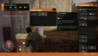State of Decay 2 - Gameplay Footage Part 12 Legacy Goal - 2018-05-21 20-59-36.mp4_001838501