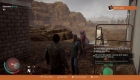 State of Decay 2 - Gameplay Footage Part 12 Legacy Goal - 2018-05-21 20-59-36.mp4_001856010