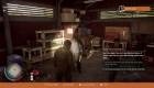 State of Decay 2 - Gameplay Footage Part 12 Legacy Goal - 2018-05-21 20-59-36.mp4_002122677