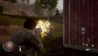 State of Decay 2 - Gameplay Footage Part 12 Legacy Goal - 2018-05-21 20-59-36.mp4_002187016