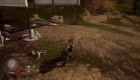 State of Decay 2 - Gameplay Footage Part 12 Legacy Goal - 2018-05-21 20-59-36.mp4_002226968